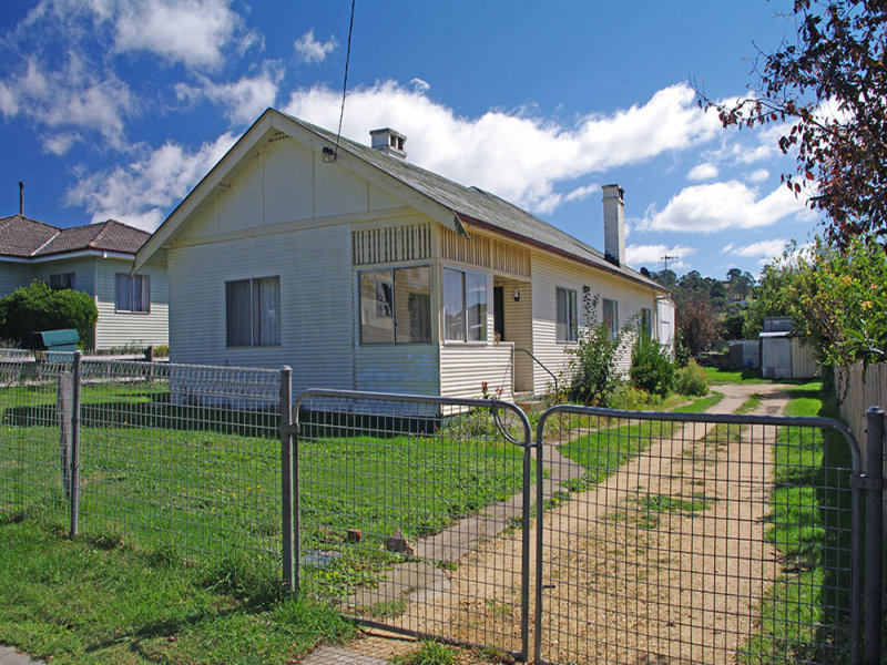 181 Maybe Street, Bombala, NSW 2632