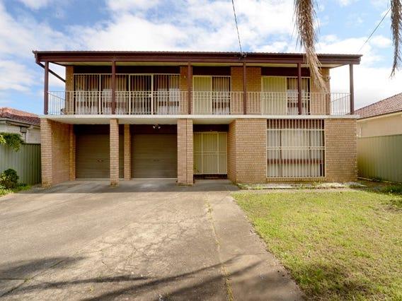 19 Larra Street, Yennora, NSW 2161