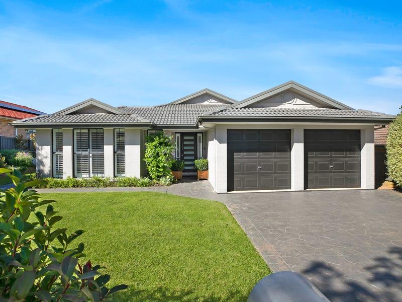 15 Lavis Road, Bowral, NSW 2576