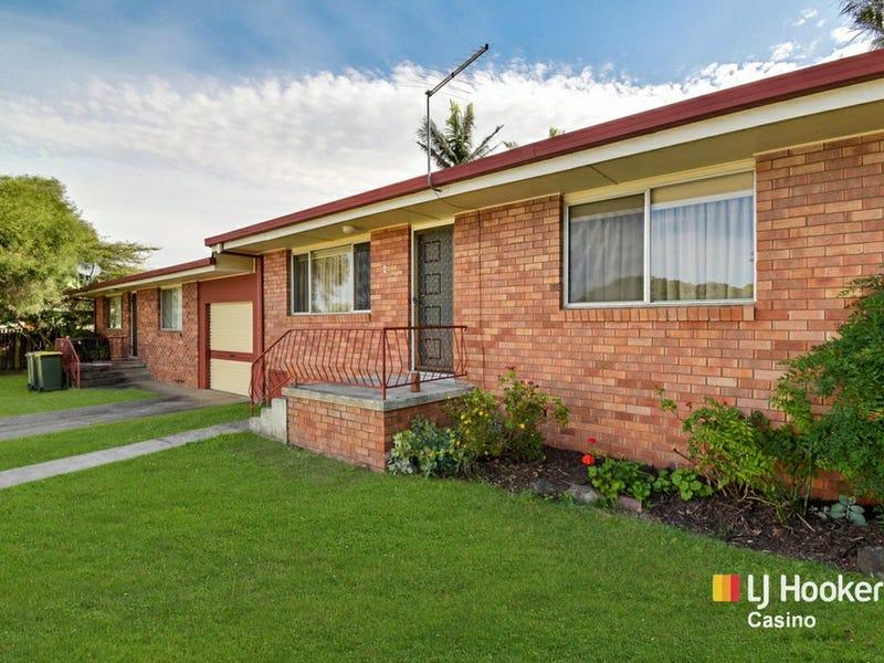 Unit 2/101 Queensland Rd, Casino, NSW 2470