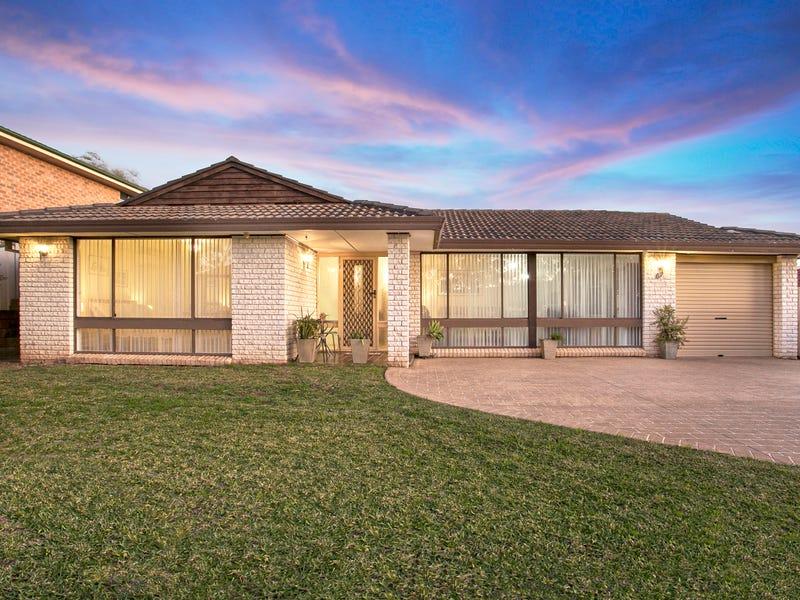 67 Leumeah Road, Leumeah, NSW 2560