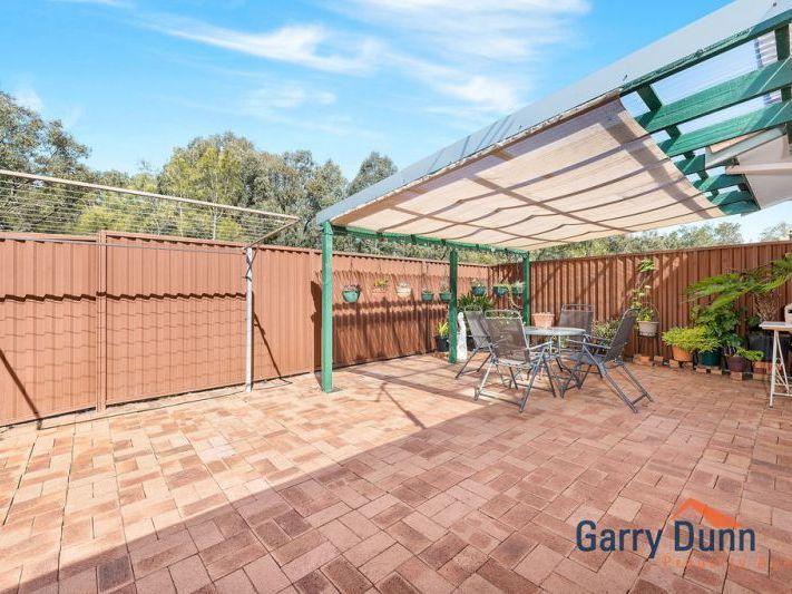 39/109 Stewart Avenue, Hammondville, NSW 2170