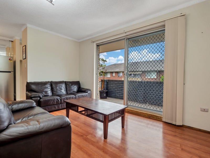 16/9 Nilson Avenue, Hillsdale, NSW 2036