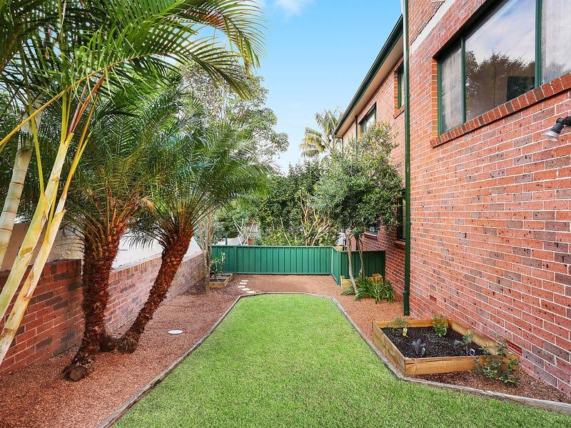 3/59 Arden Street, Clovelly, NSW 2031