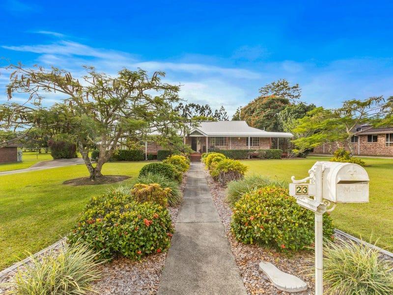 23 Garden Avenue, Nunderi, NSW 2484