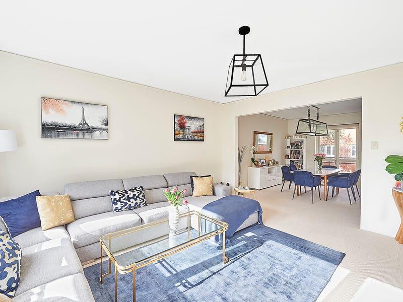3/275 Edgecliff Road, Woollahra, NSW 2025