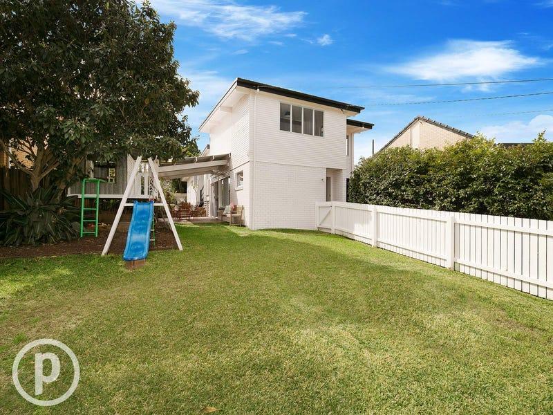 48 Kylie Avenue, Ferny Hills, Qld 4055