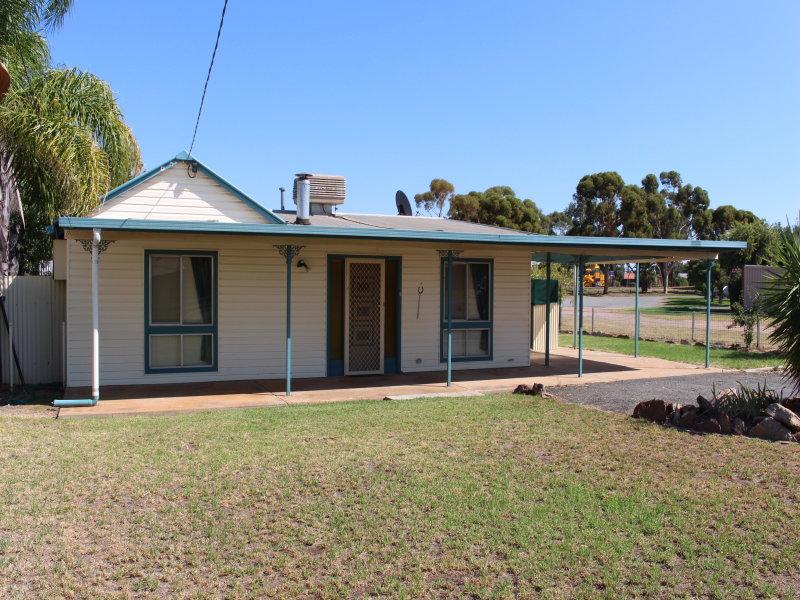 25 Progress St, Yanco, NSW 2703