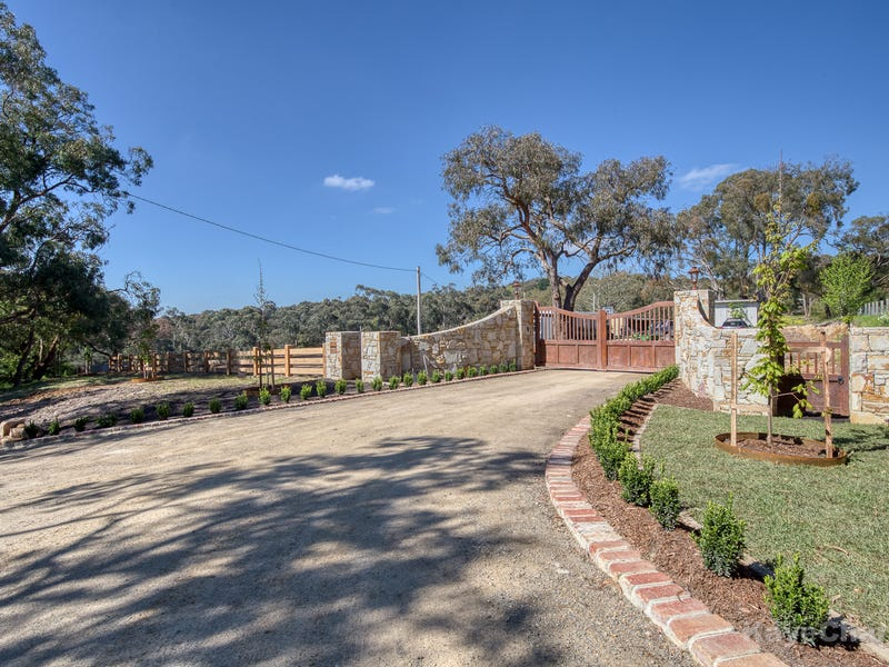 20 Funnell Road, Beaconsfield Upper, Vic 3808