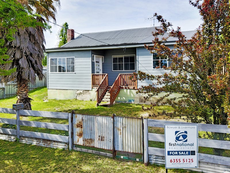 17 William Street, Portland, NSW 2847