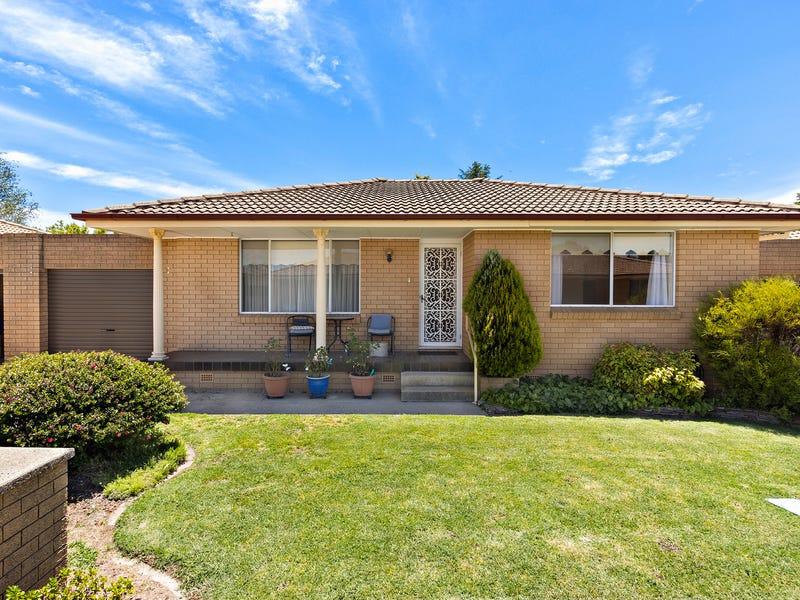2/98 Kenna Street, Orange, NSW 2800
