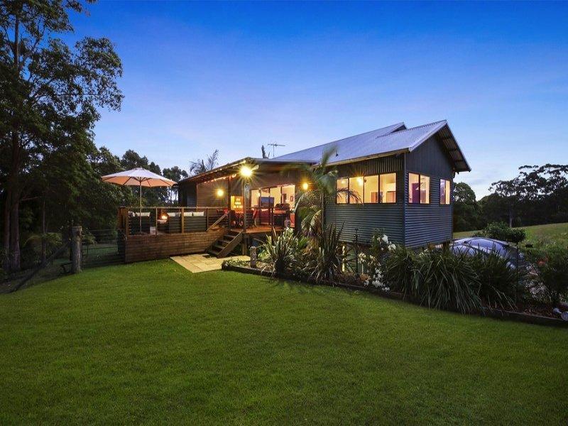15 Cabbage Tree Lane, Arakoon, NSW 2431