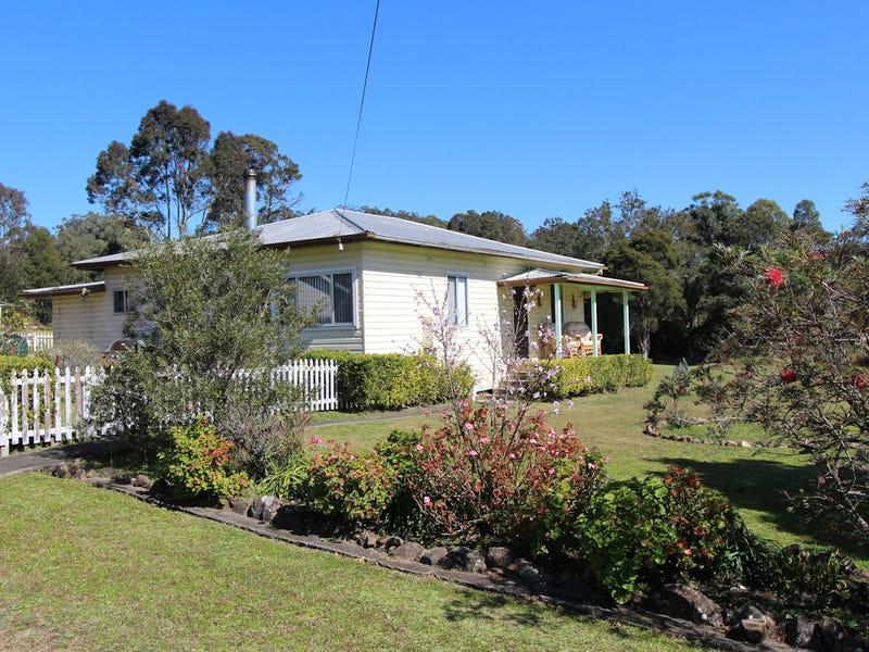 3452 Wallanbah Rd, Dyers Crossing, NSW 2429