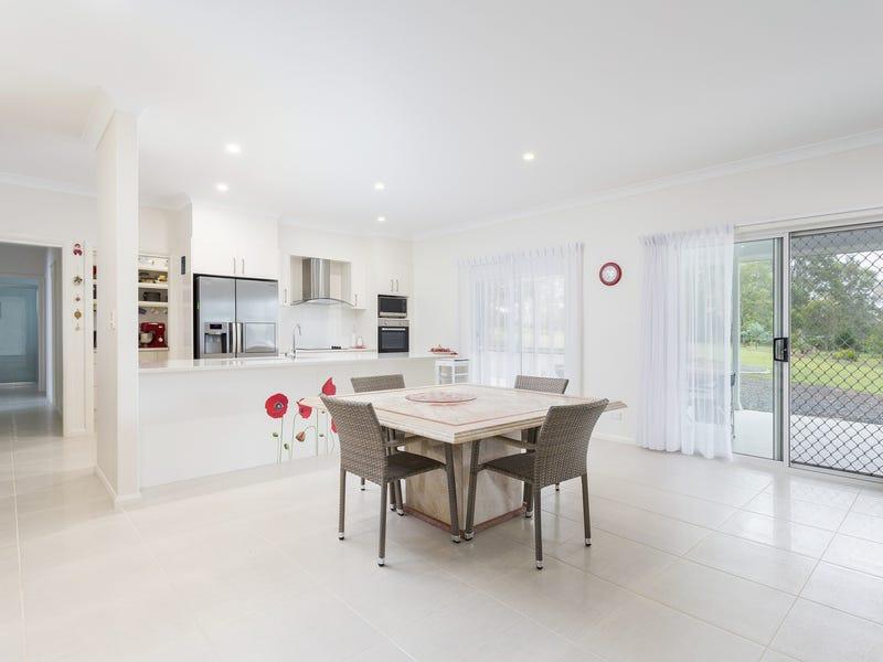 2A Belinda Place, Cundletown, NSW 2430