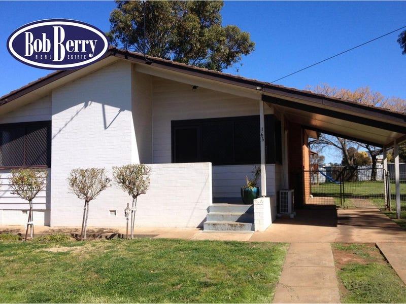 163 Yaruga Street, Dubbo, NSW 2830