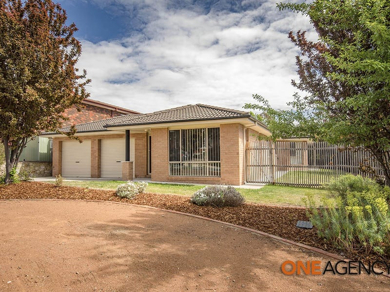 75 Somerset Street, Duffy, ACT 2611