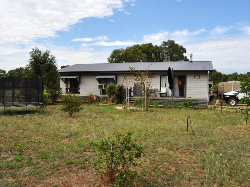 67 Eloura Road, Gulgong, NSW 2852