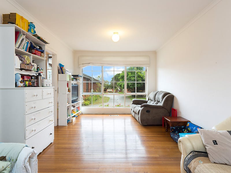 3/26 Grant Street, Oakleigh, Vic 3166