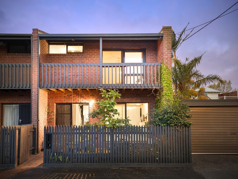 2 Tait Street, Fitzroy North, Vic 3068