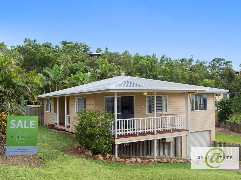 17 Holt Street, Yeppoon, Qld 4703