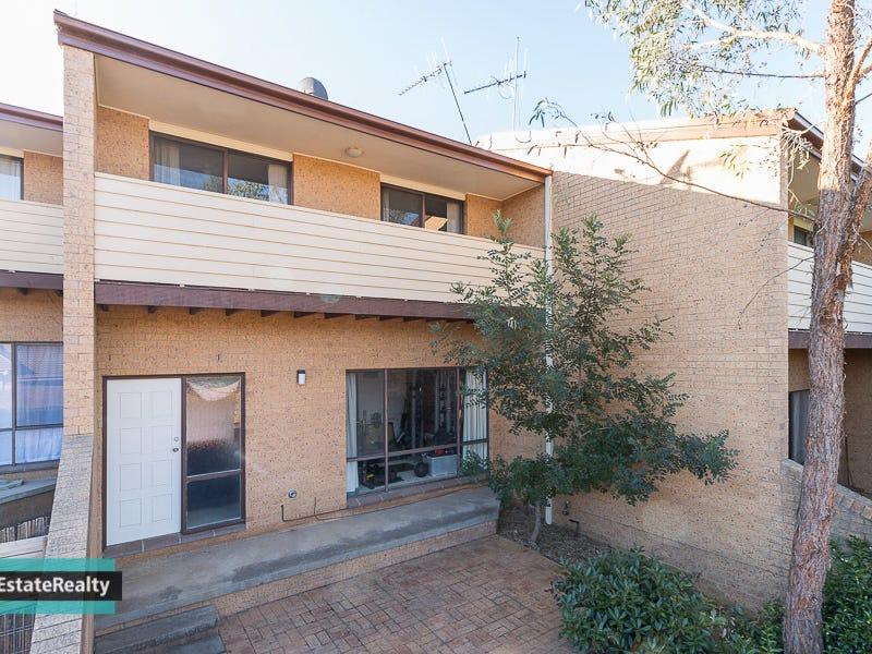 2/35 High Street, Queanbeyan East, NSW 2620