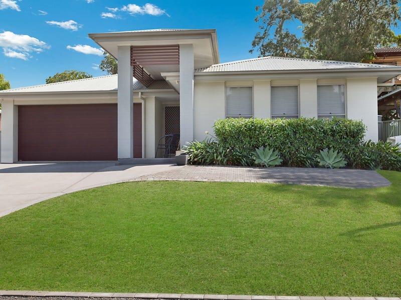124 Dandaraga Road, Mirrabooka, NSW 2264