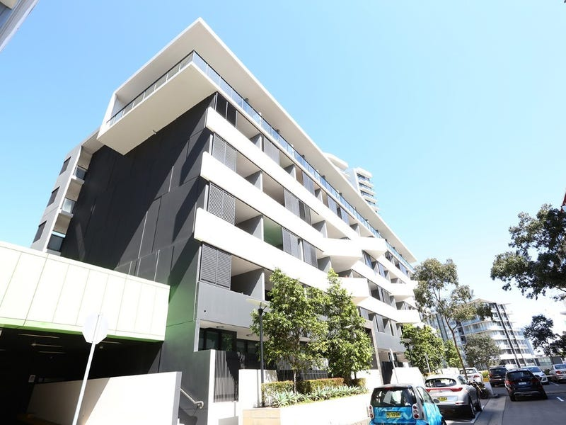 301/2 Timbrol Avenue, Rhodes