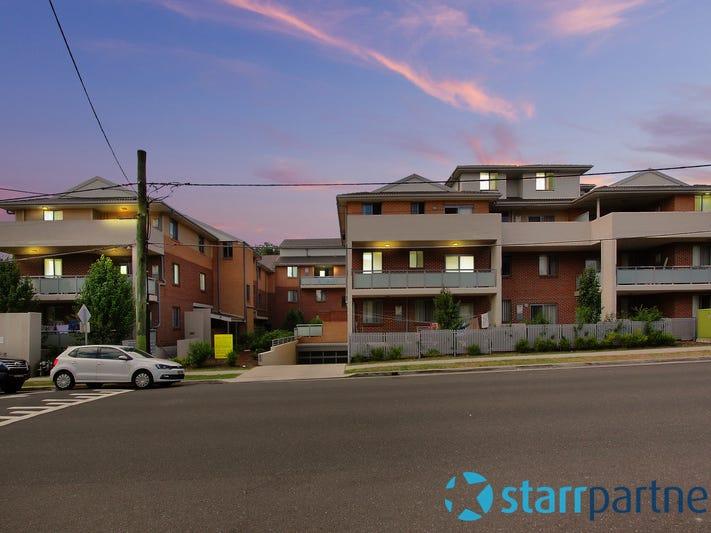 27/7-11 Putland Street, St Marys, NSW 2760