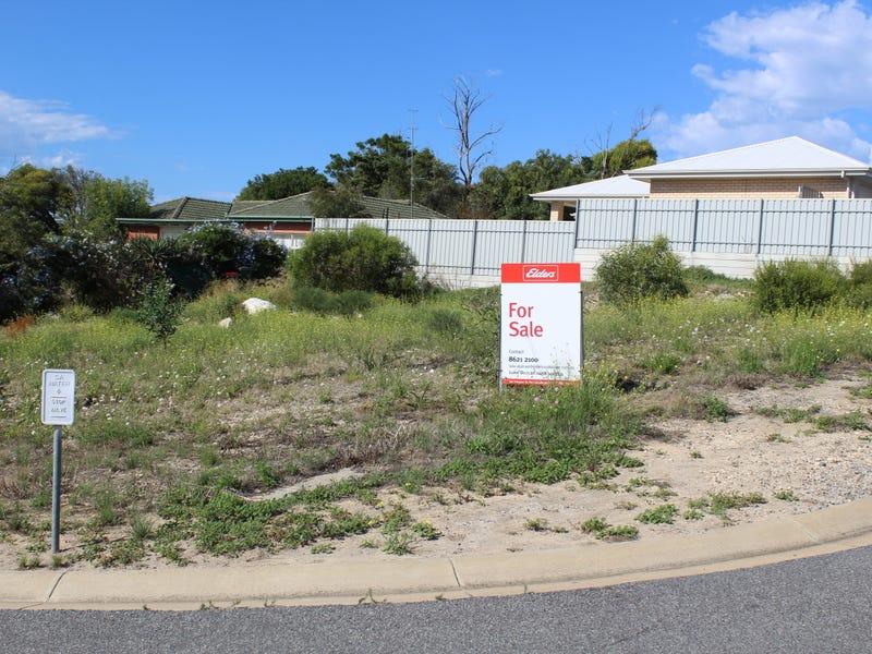 7 Day Street, Port Lincoln, SA 5606