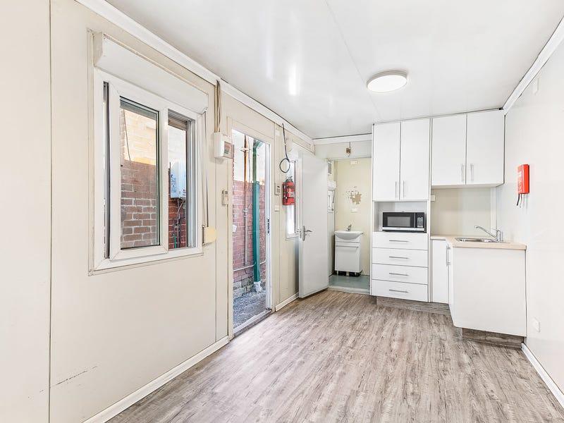 3a Bellevue Street, Tempe, NSW 2044