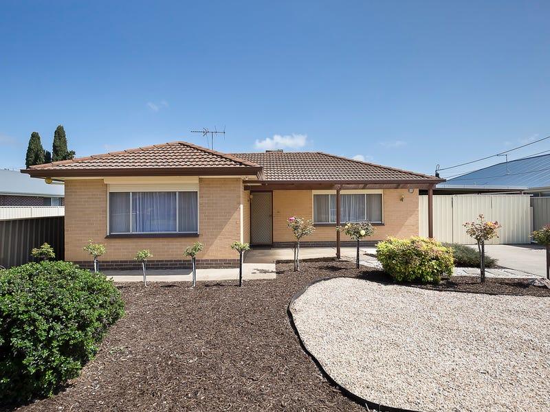 16 Graham Avenue, Holden Hill, SA 5088