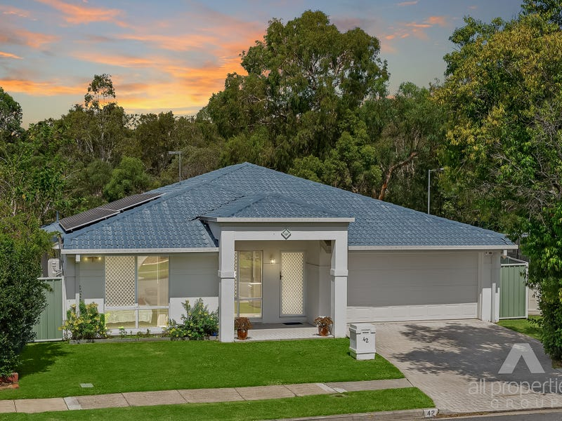 42 Tamarisk Way, Drewvale, Qld 4116