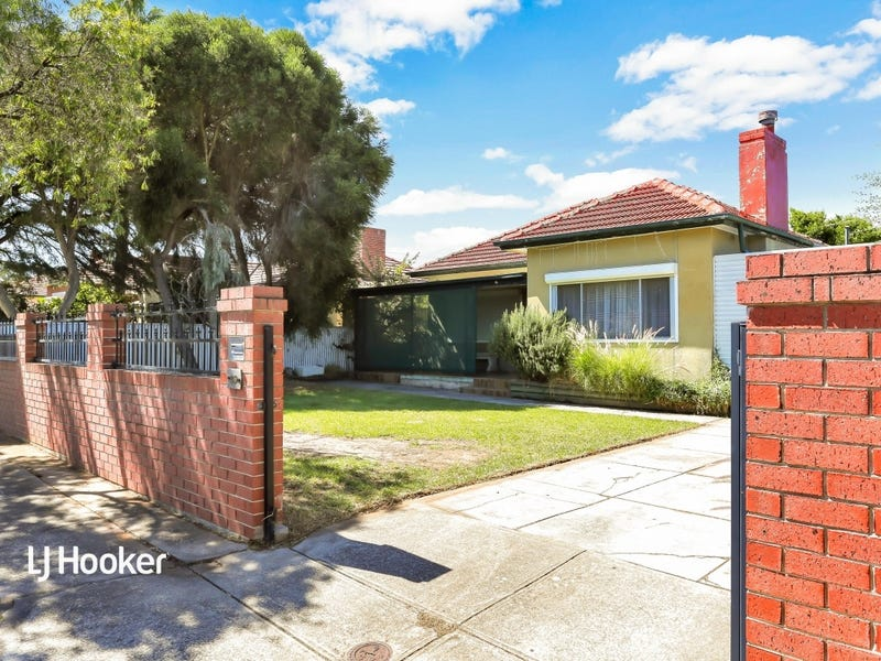 25 Beaven Avenue, Broadview, SA 5083