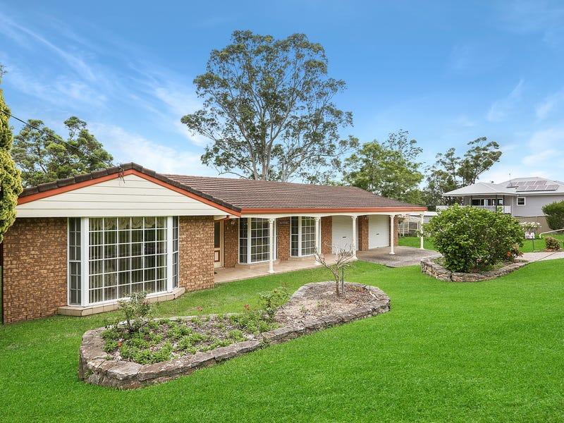 37 Beattie Street, Jamberoo, NSW 2533