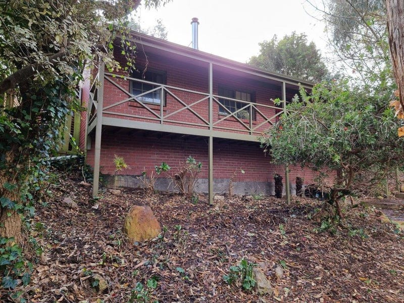 7 Hill View Road, Bridgewater, SA 5155