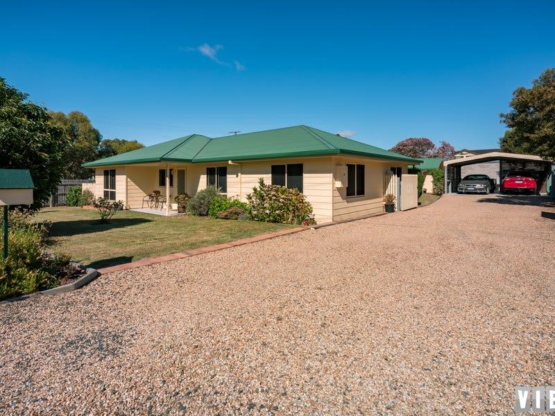 259 St Helens Point Road, Akaroa, Tas 7216