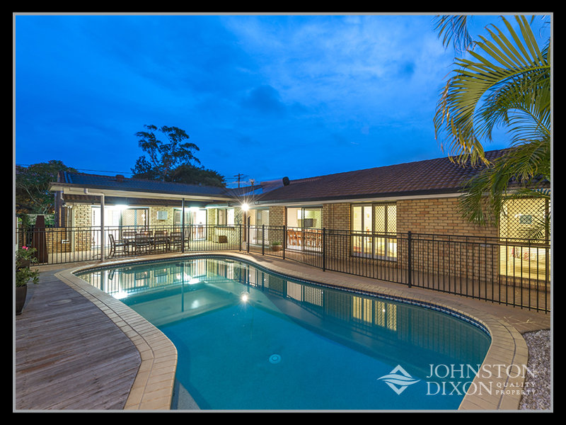 165 Park Road, Yeerongpilly, Qld 4105