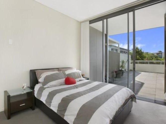 111/8 Jenner Street, Little Bay, NSW 2036