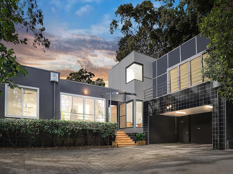 26 St Vincents Road, Greenwich, NSW 2065