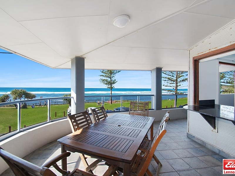 8/20-21 Pacific Parade, Lennox Head, NSW 2478
