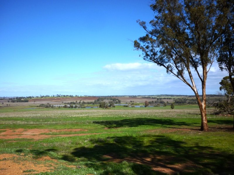 Lot 4582 Doyle Road, Arthur River, WA 6315