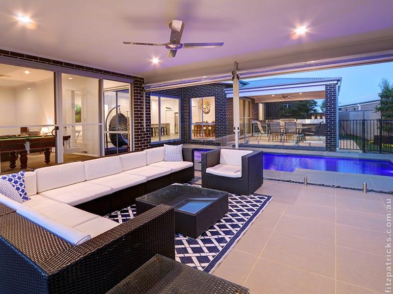 57 Brindabella Drive, Tatton, NSW 2650