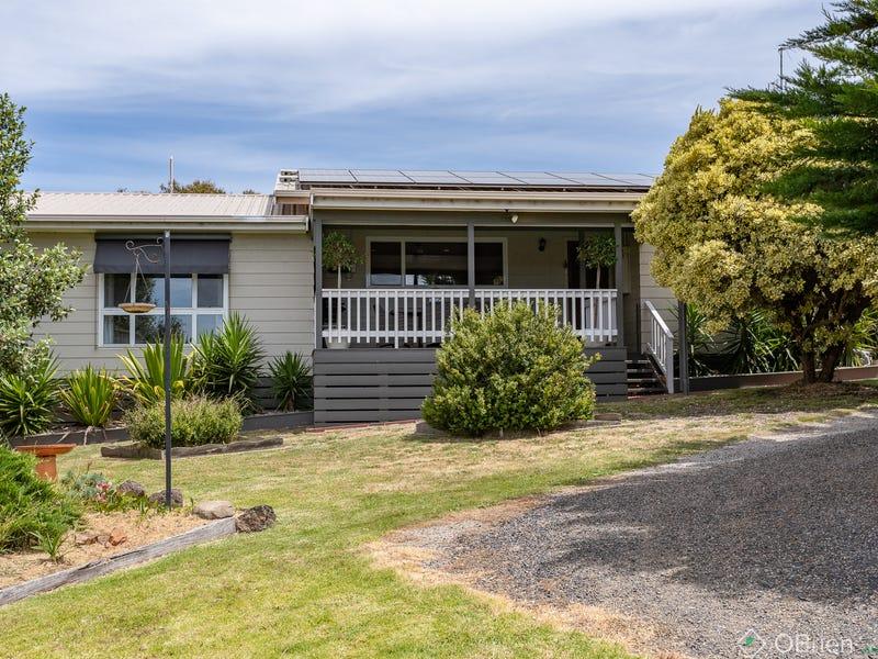 7 Connor Place, Kilcunda, Vic 3995