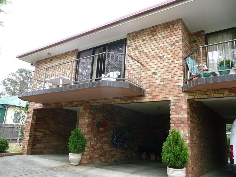 7/60 Farquhar Street, Wingham, NSW 2429