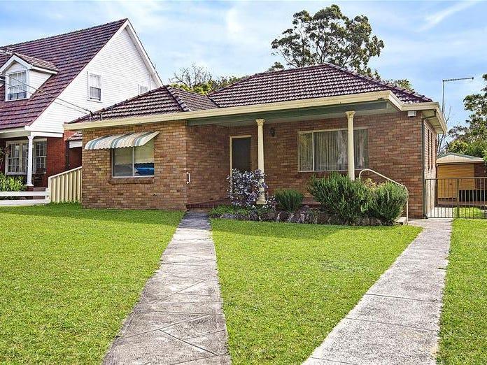 9 Vista Street, Caringbah South, NSW 2229