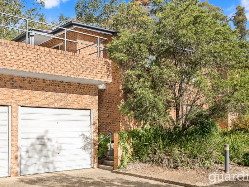 1/20 Pennant Street, Castle Hill, NSW 2154