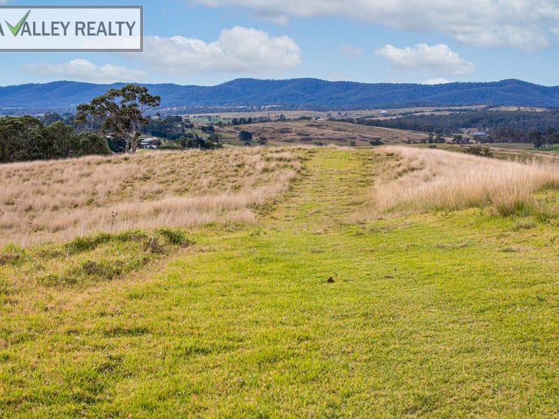 Lot 402 South Wolumla Road, Candelo, NSW 2550