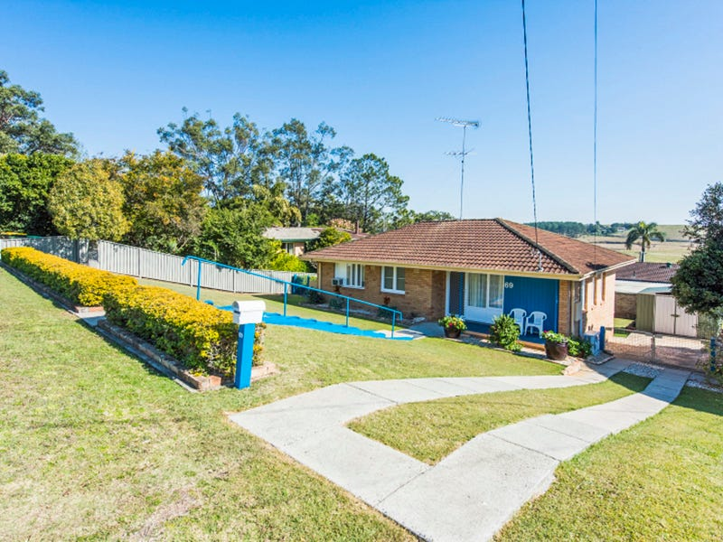 Address available on request, South Grafton, NSW 2460