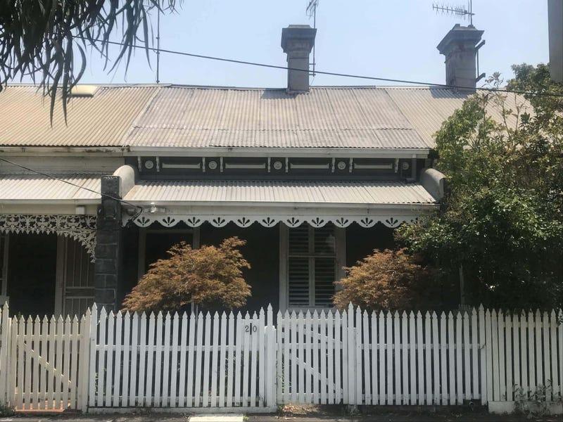20 White Street, Richmond, Vic 3121