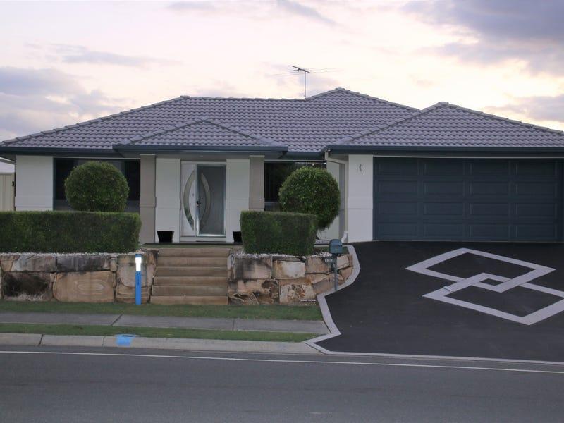 193 Edwards Street, Flinders View